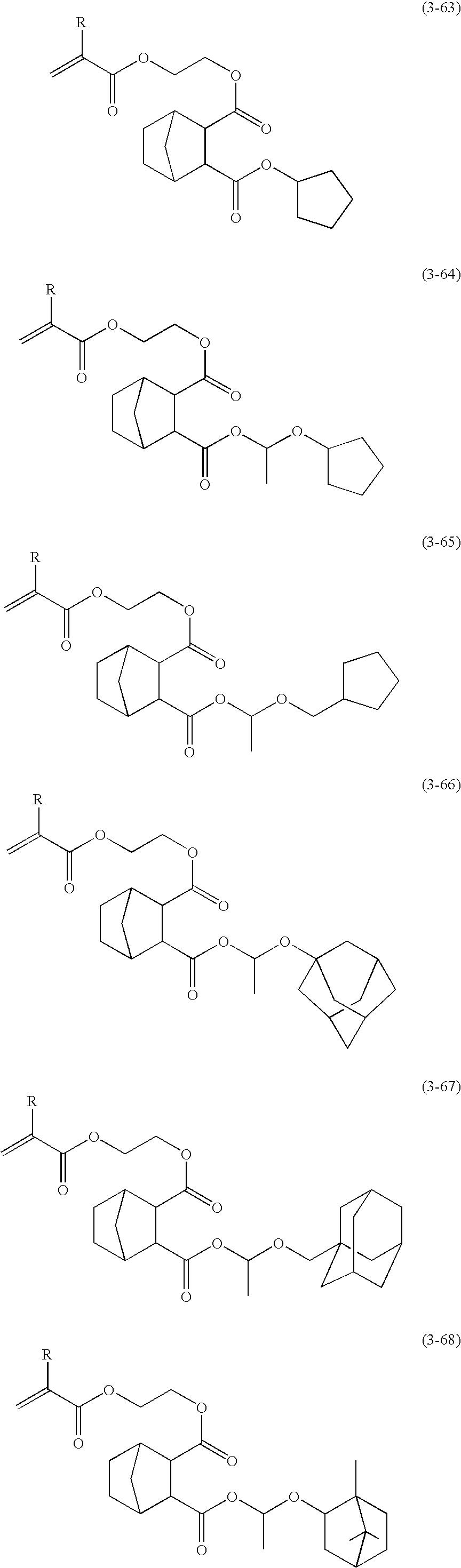 Figure US08114949-20120214-C00018