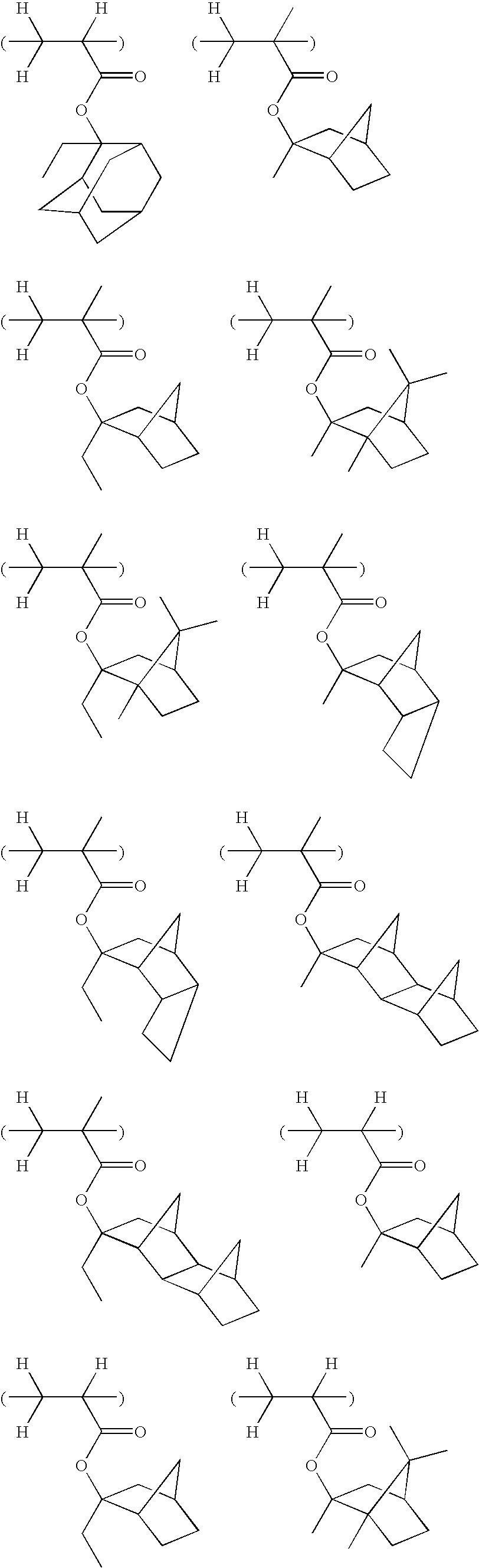 Figure US07569326-20090804-C00026