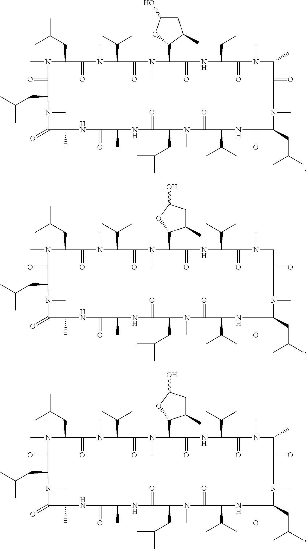 Figure US09914755-20180313-C00016