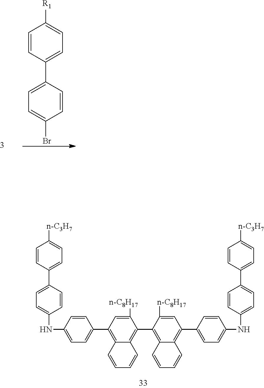 Figure US08063399-20111122-C00056