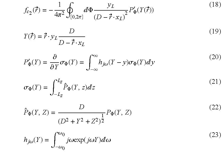 Figure US06504892-20030107-M00007
