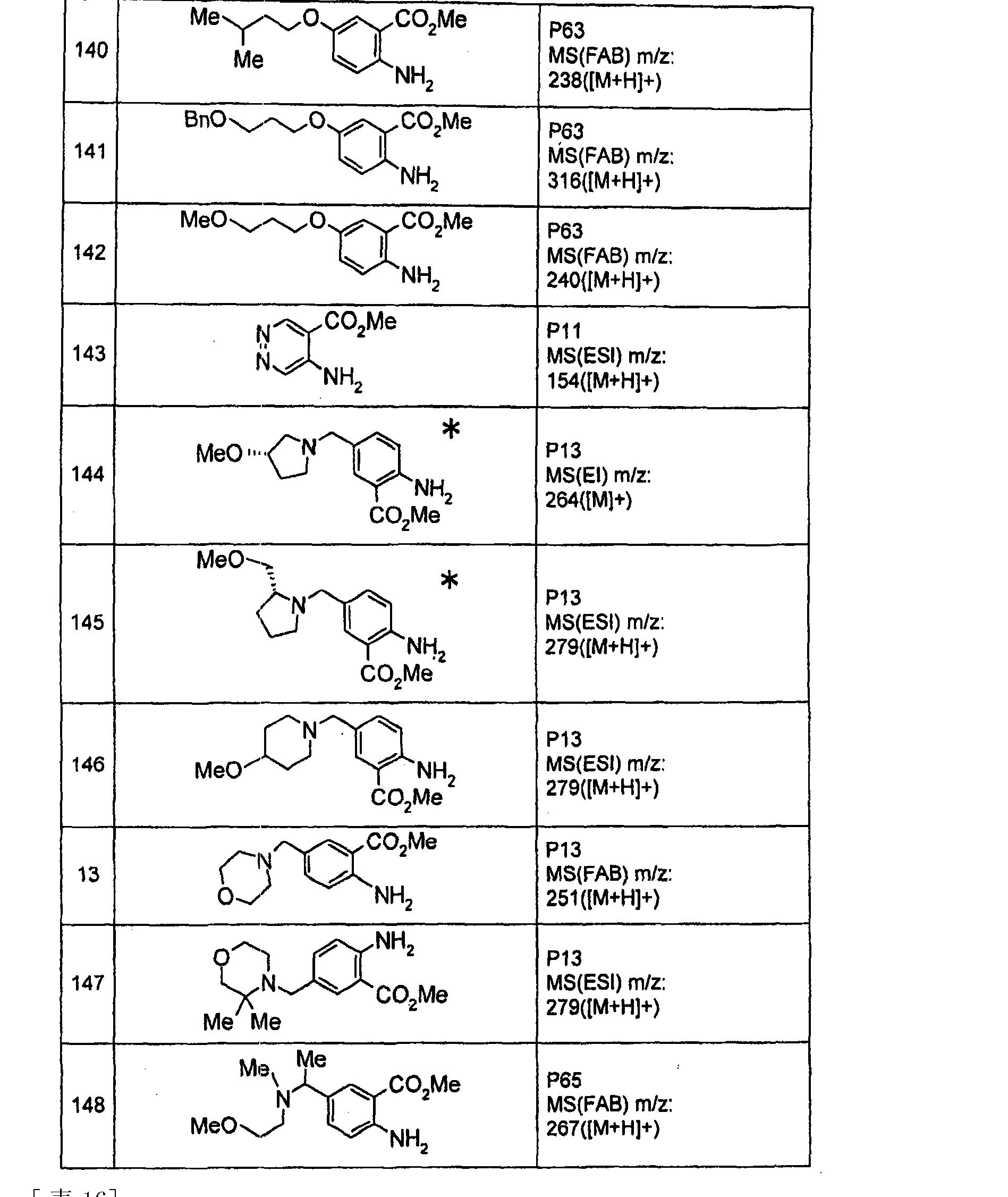Figure CN101835764BD00611