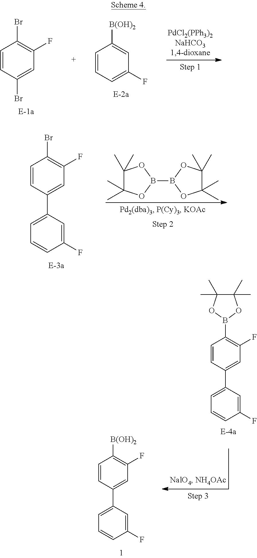 us9034849b2 fatty acid amide hydrolase inhibitors patents Show Me a Simple Resume figure us09034849 20150519 c00032