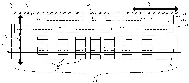 Figure P1020127003431