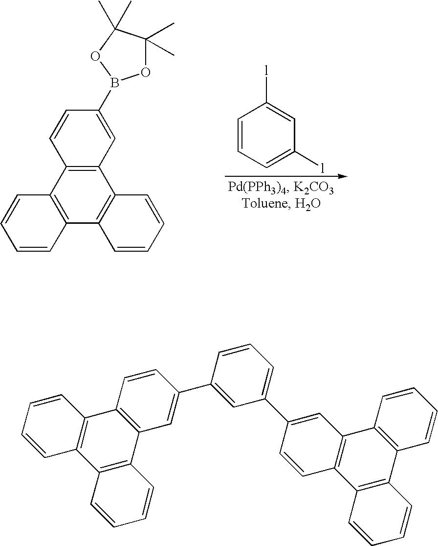 Figure US20060280965A1-20061214-C00033