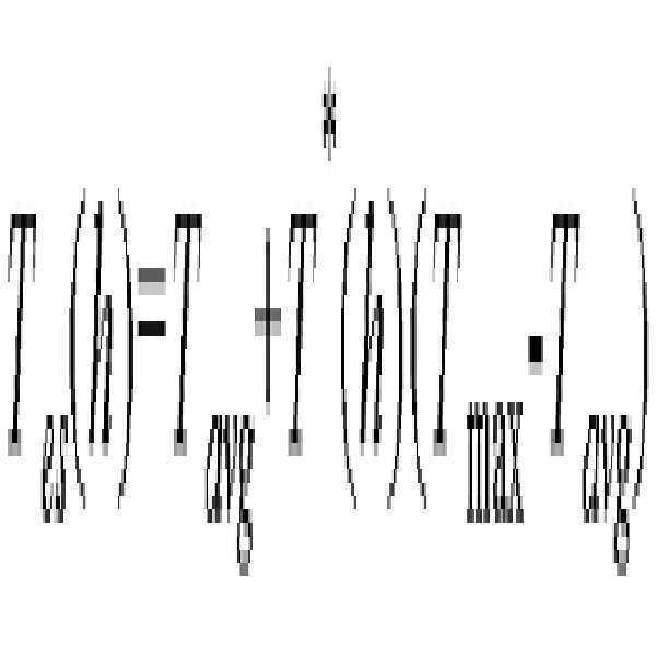 Figure 112008022346997-pat00301