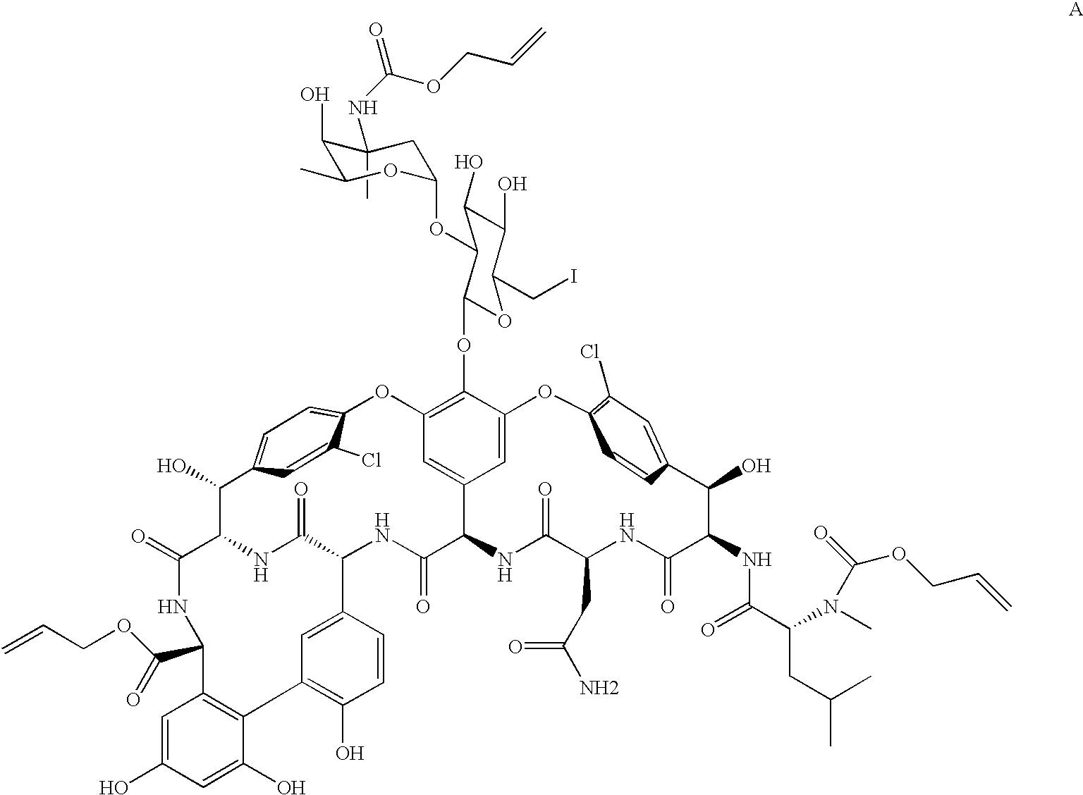 Figure US06498238-20021224-C00007