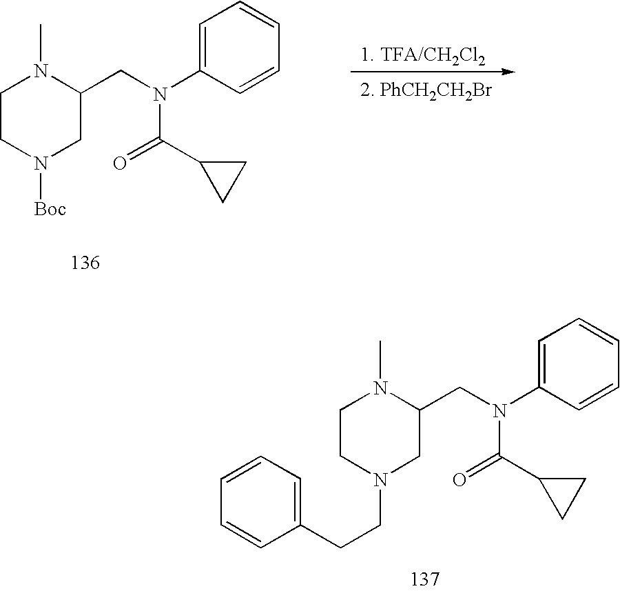 Figure US06677332-20040113-C00108