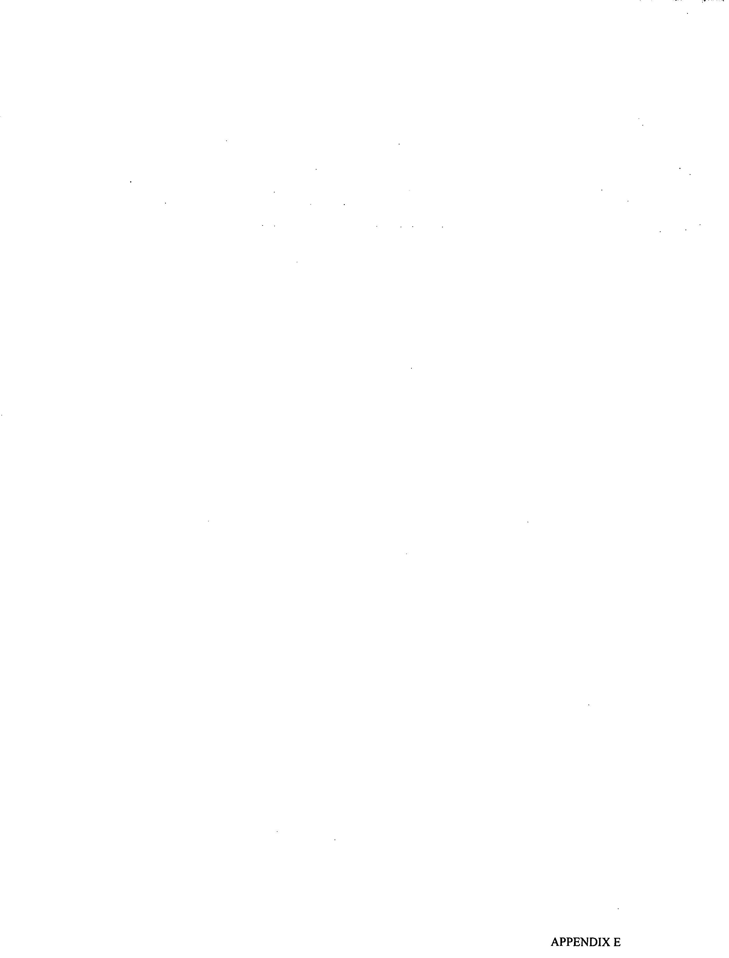 Figure US20080126406A1-20080529-P00111