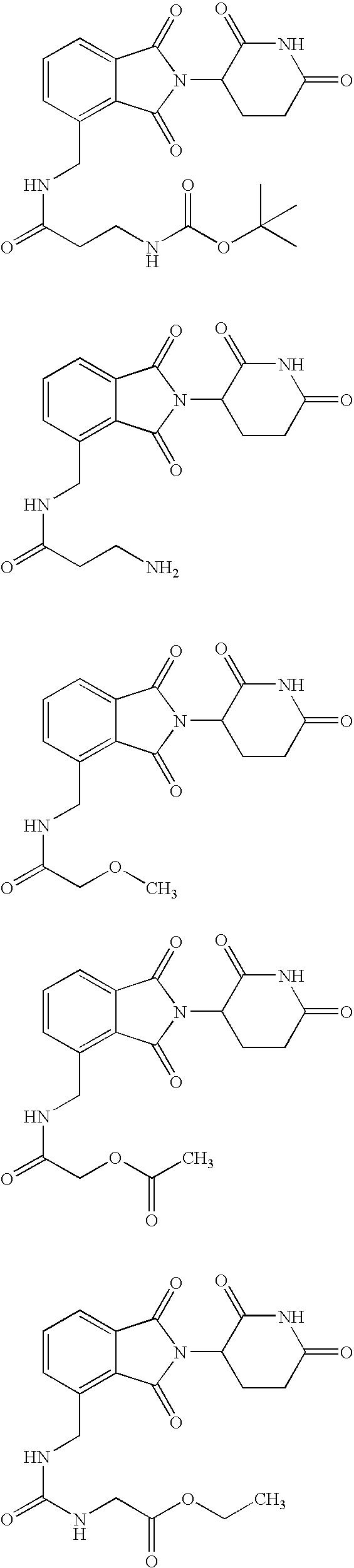 Figure US07091353-20060815-C00351