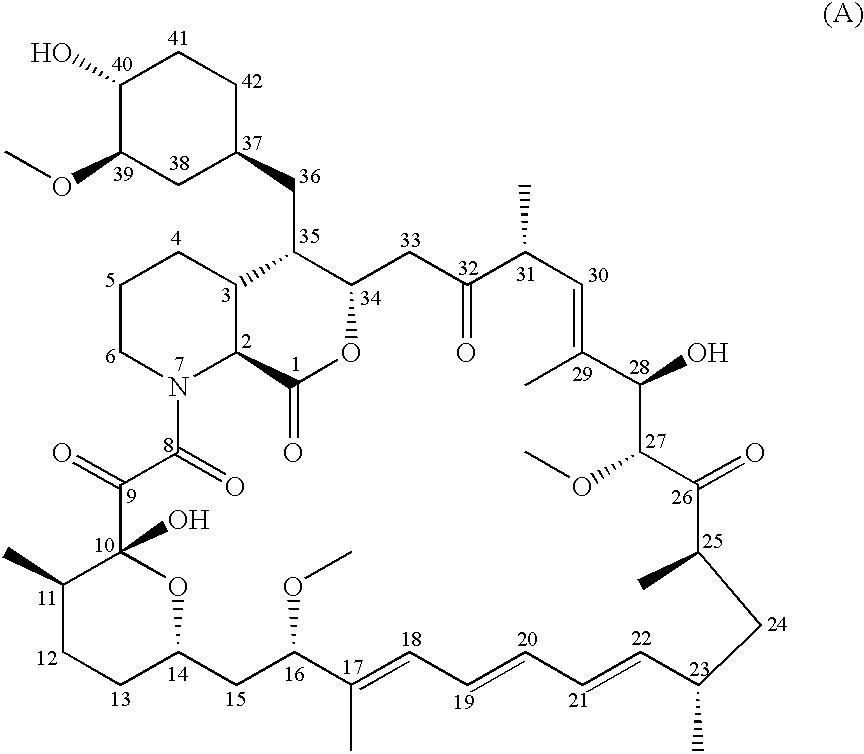 Figure US06440990-20020827-C00001