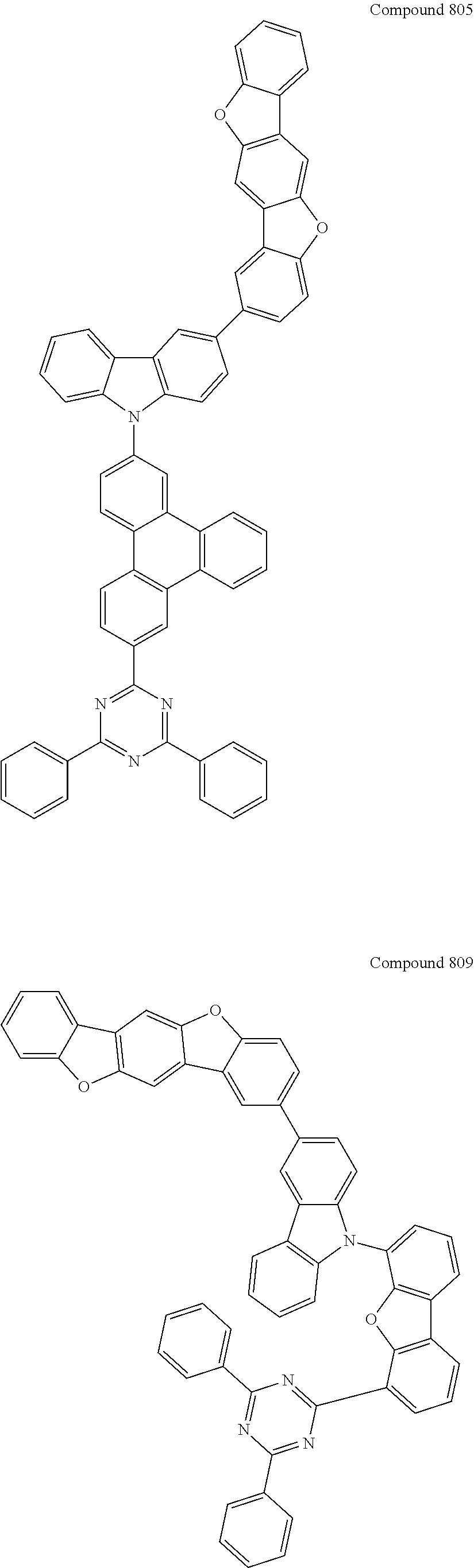 Figure US09209411-20151208-C00257
