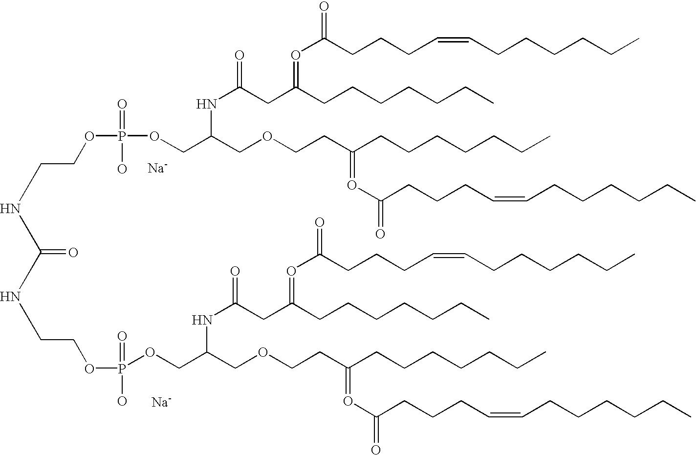 Figure US06551600-20030422-C00164