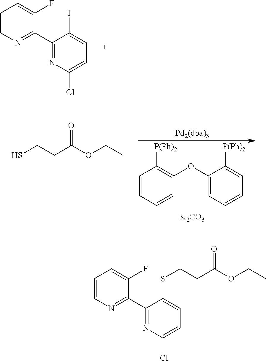 Figure US09553274-20170124-C00220