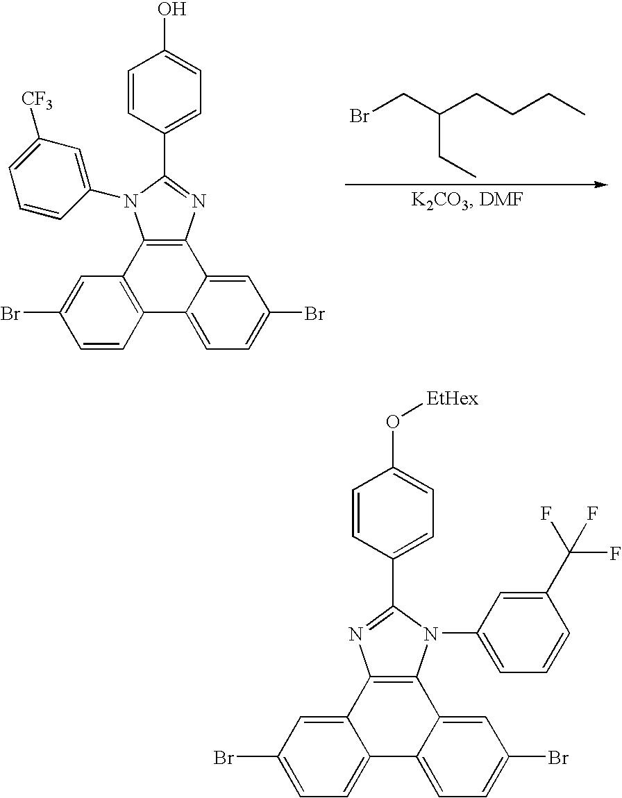 Figure US20090105447A1-20090423-C00193