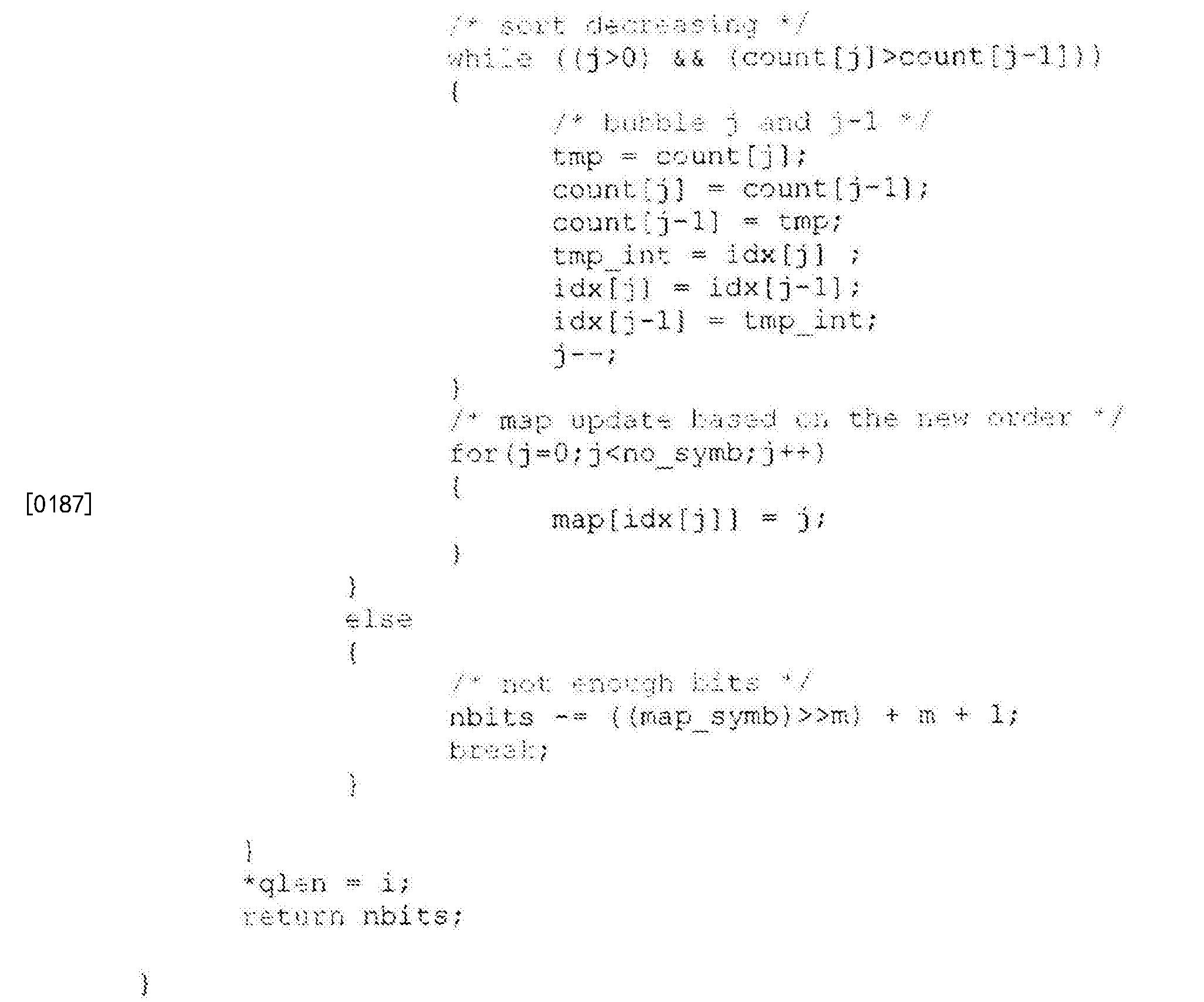 Figure CN104509130BD00191