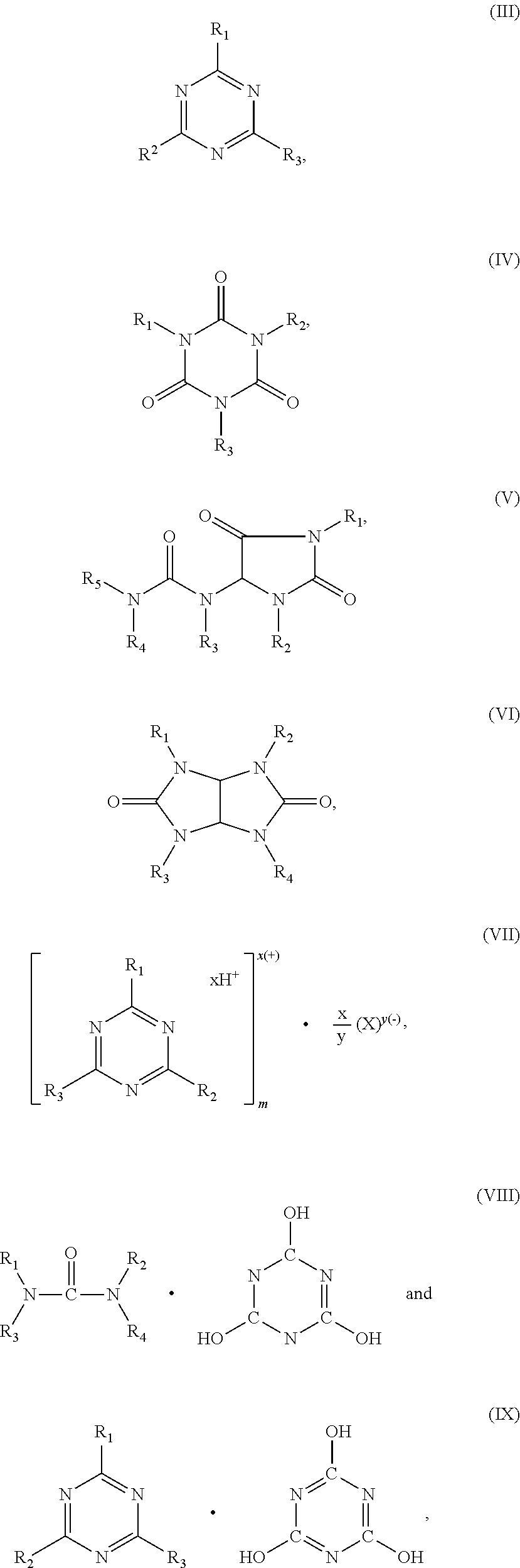 Figure US08735474-20140527-C00004