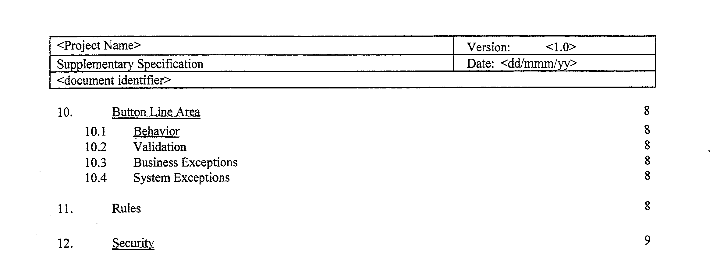 Figure US20030125992A1-20030703-P00219