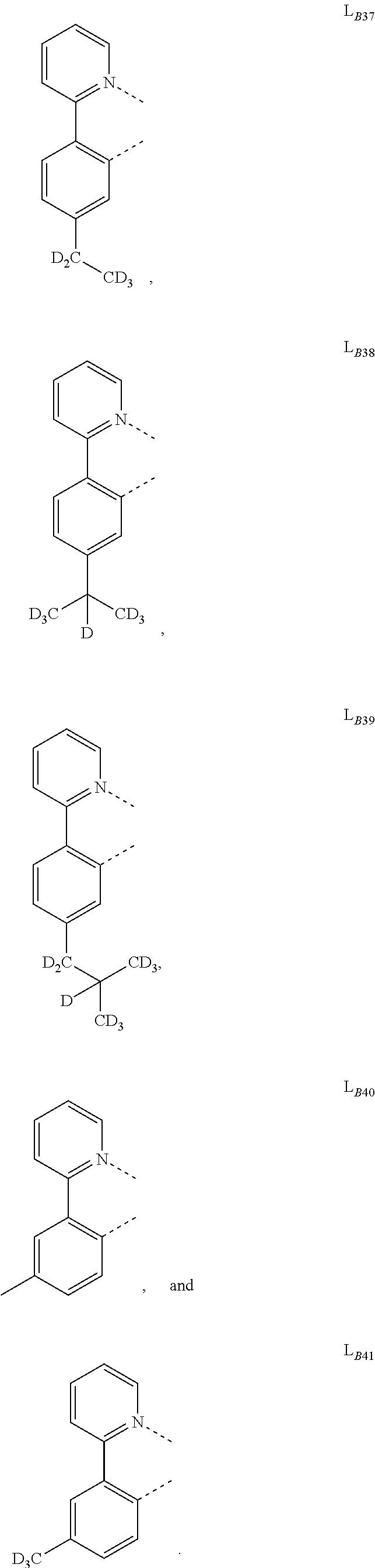 Figure US09691993-20170627-C00310