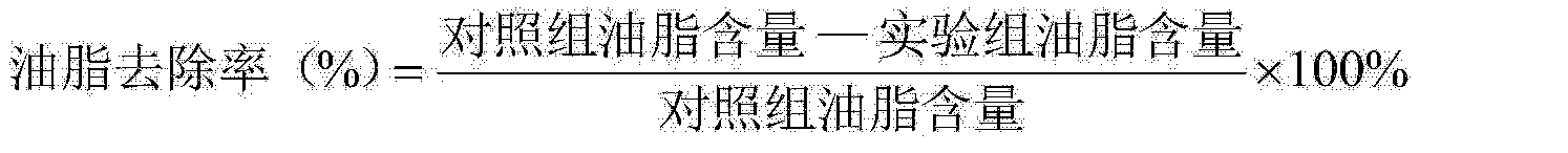 Figure CN104894007AD00121