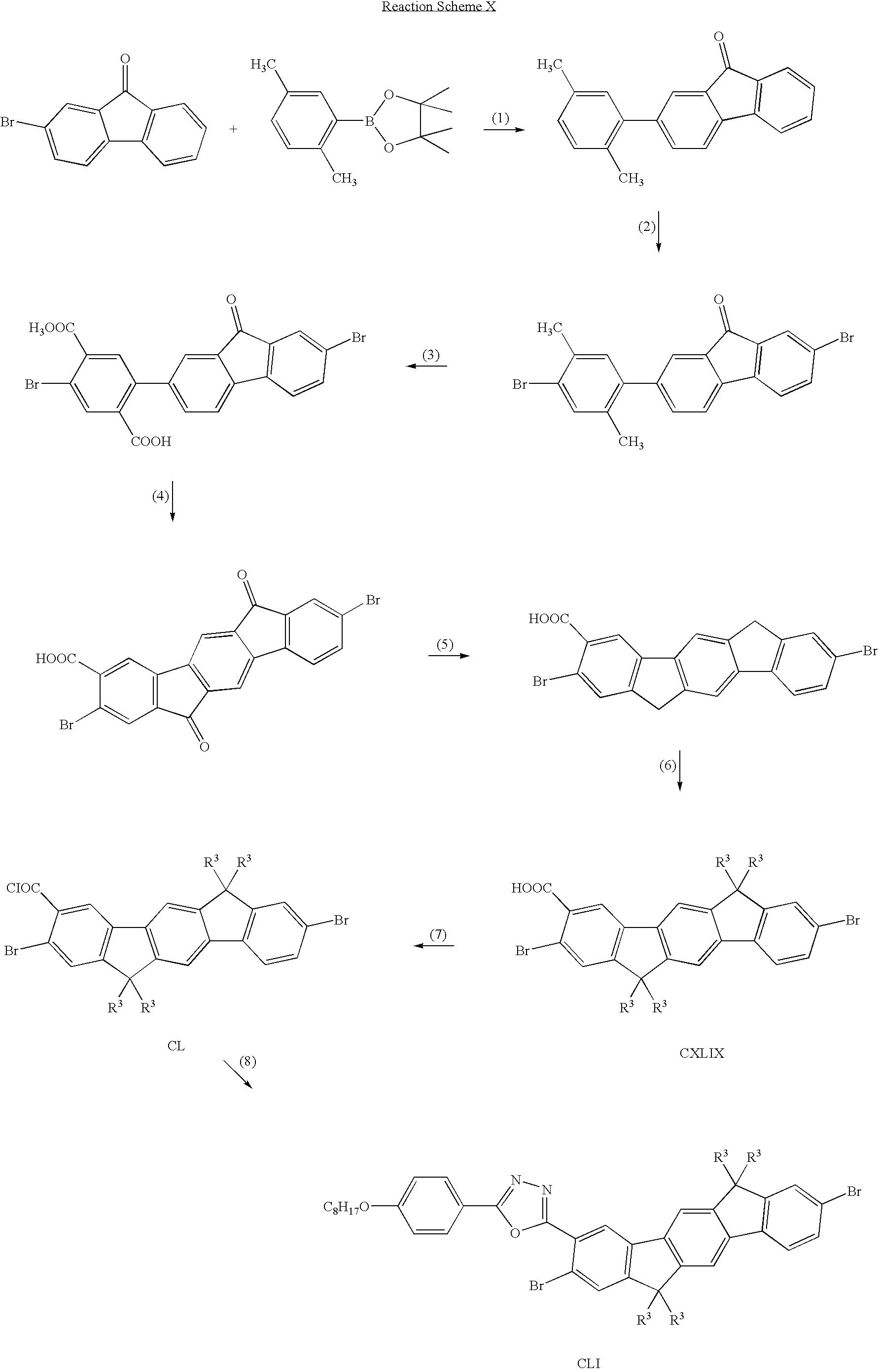 Figure US20040062930A1-20040401-C00048