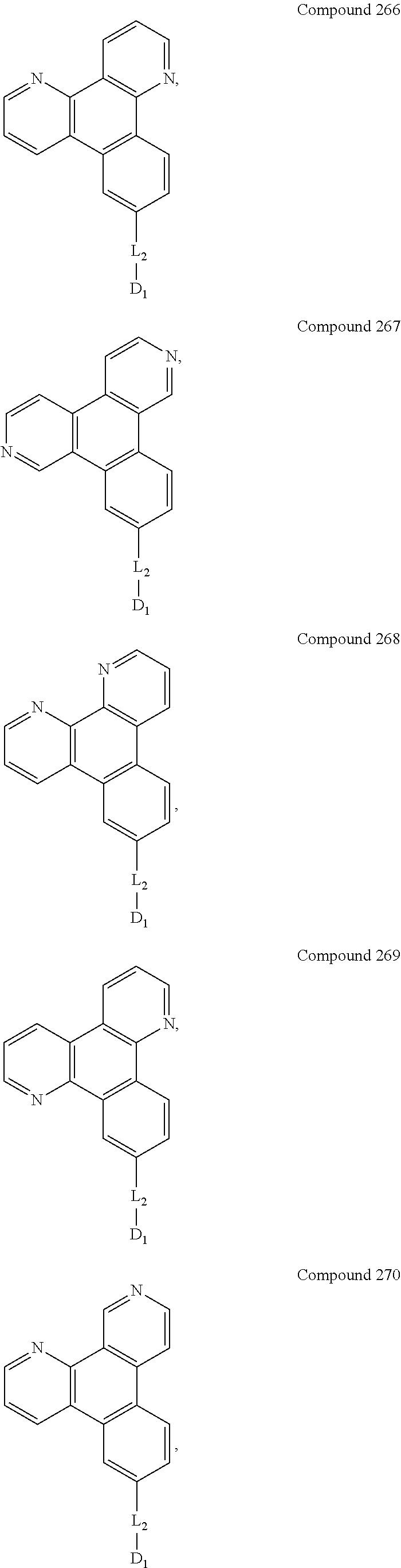 Figure US09537106-20170103-C00209