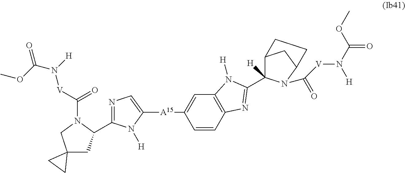 Figure US08088368-20120103-C00332