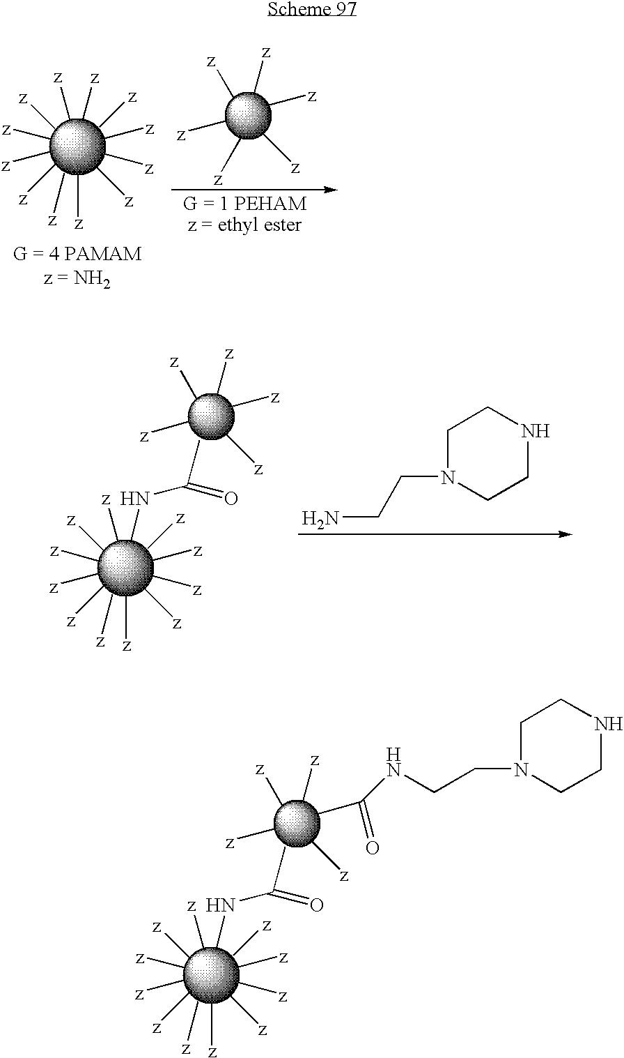 Figure US07985424-20110726-C00125