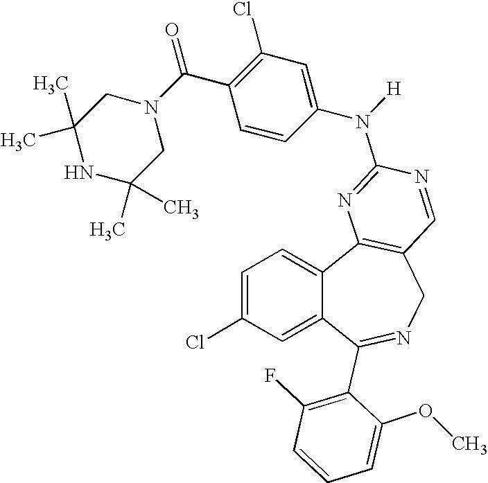 Figure US07572784-20090811-C00512