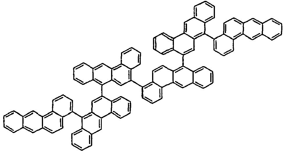 Figure imgb0328