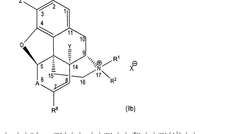 Figure CN102325776AC00031
