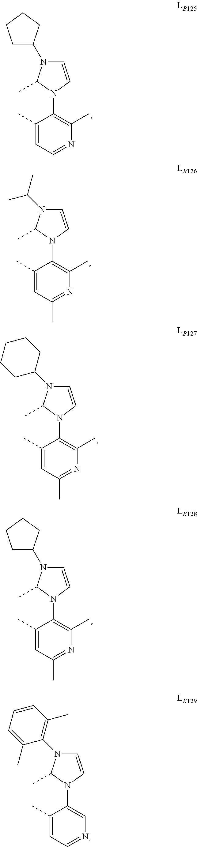 Figure US09905785-20180227-C00525