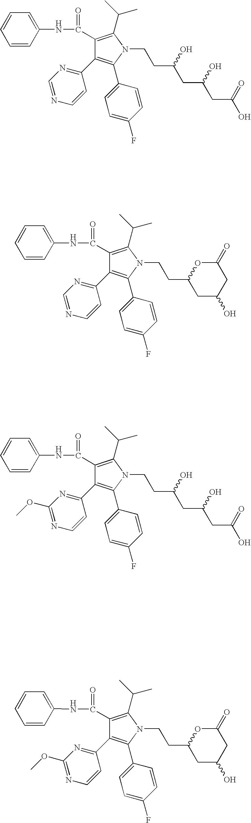 Figure US07183285-20070227-C00105