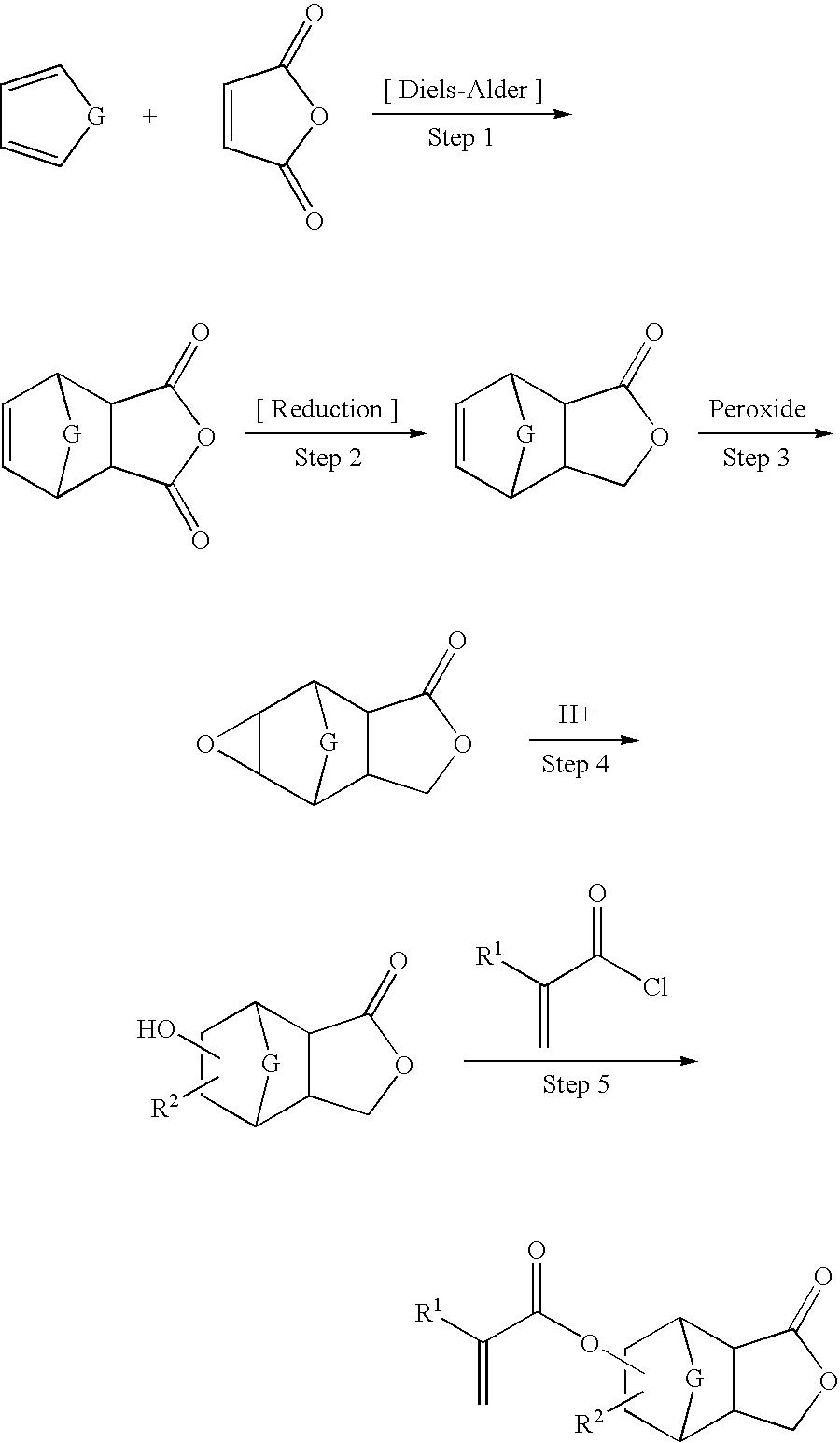 Figure US06703178-20040309-C00005