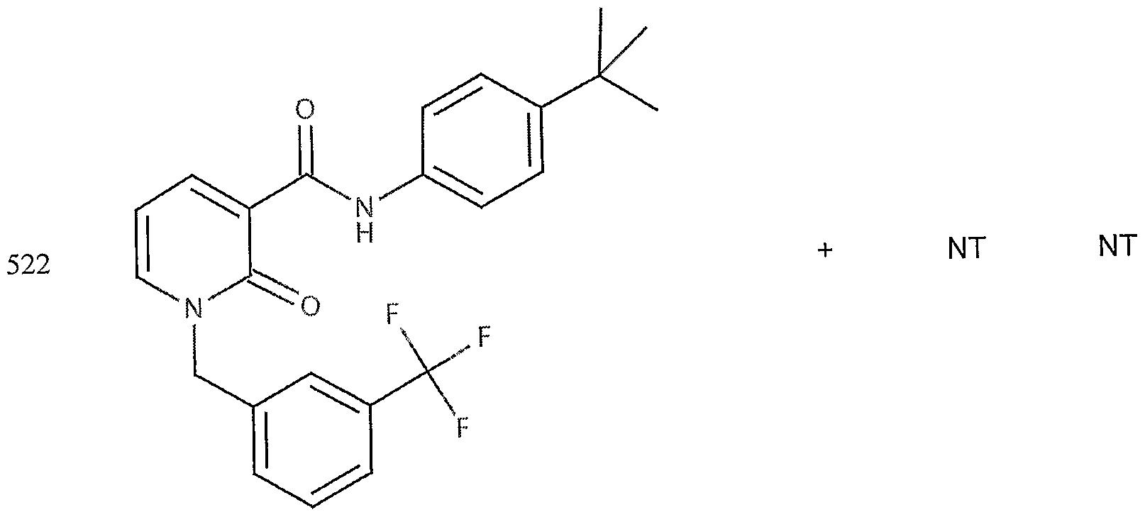 Figure imgf000204_0003