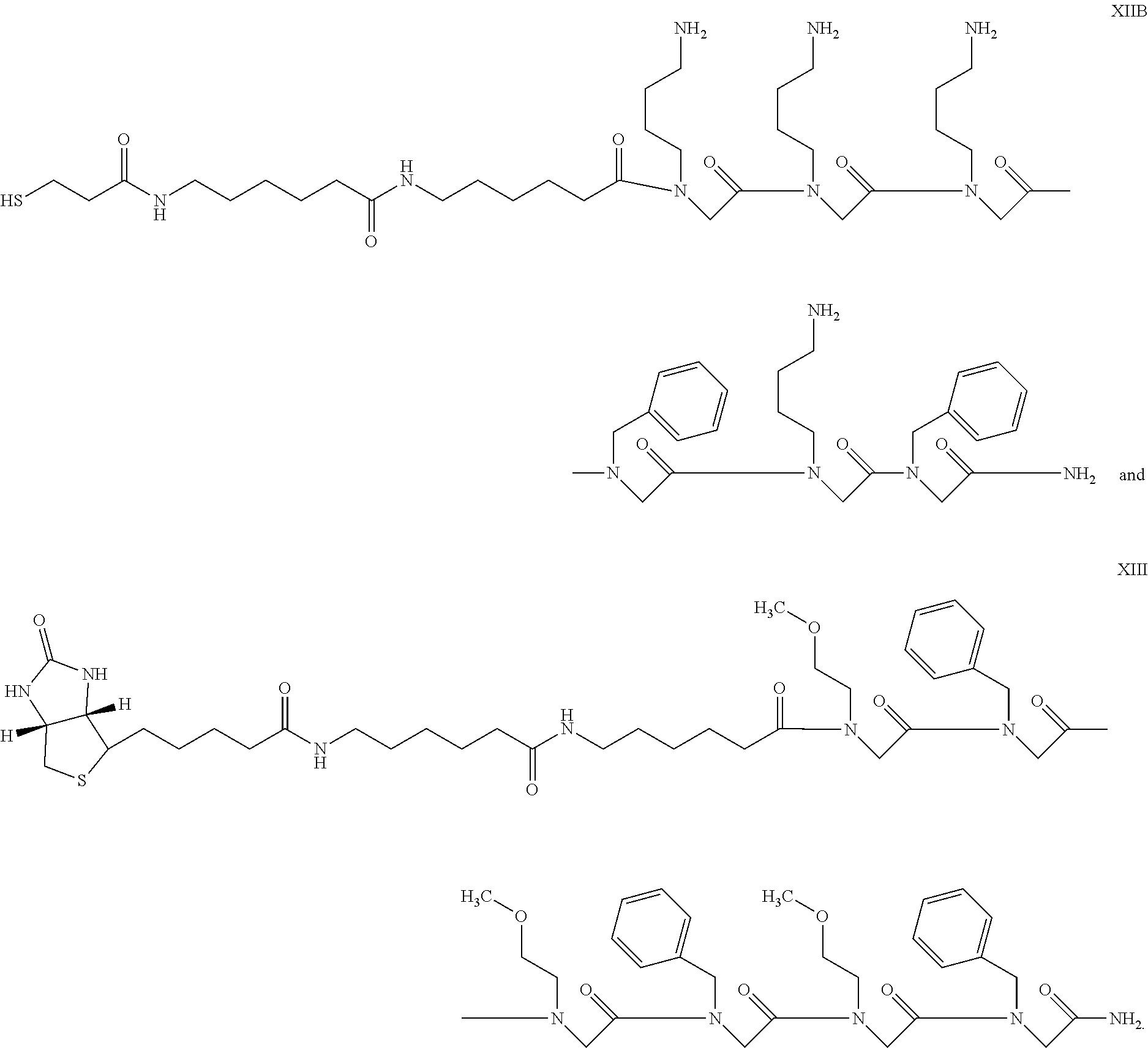 Figure US20110189692A1-20110804-C00012