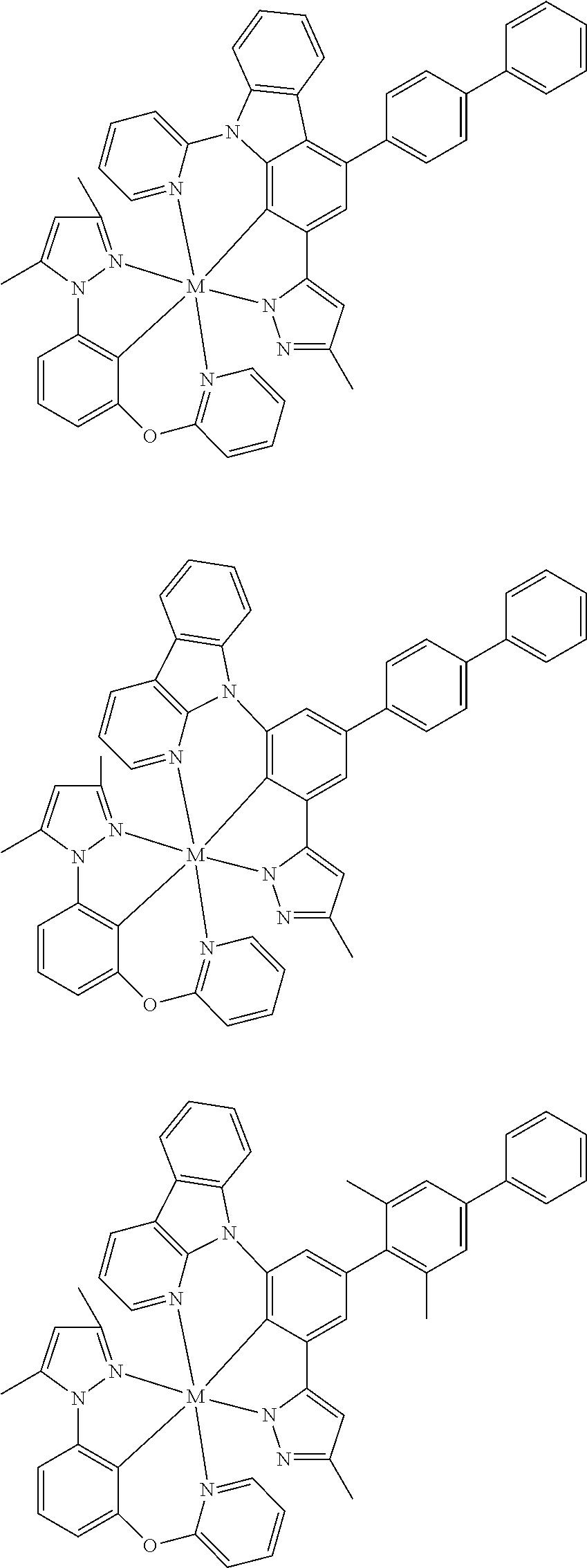 Figure US09818959-20171114-C00313