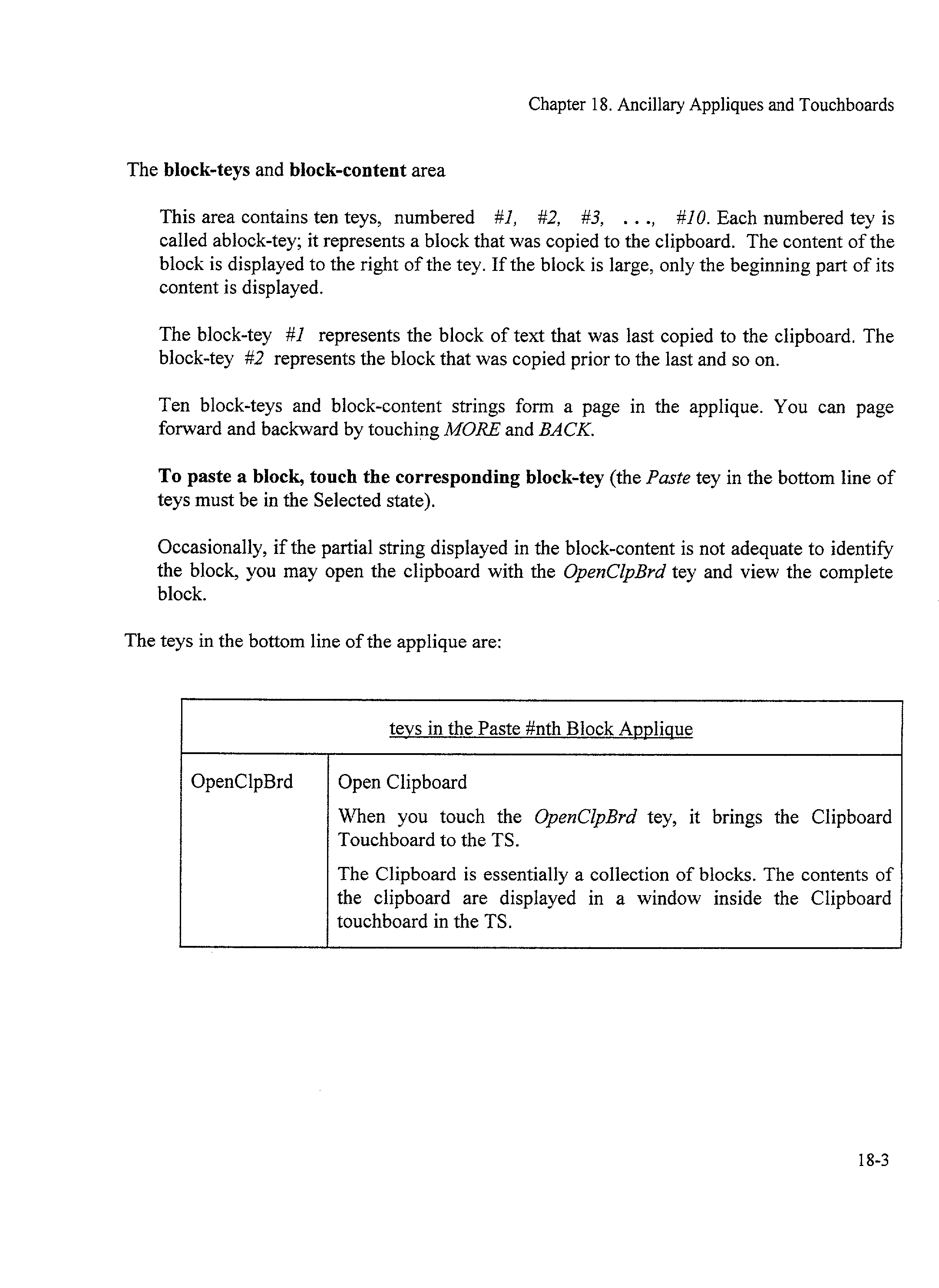 Figure US20030090473A1-20030515-P00315