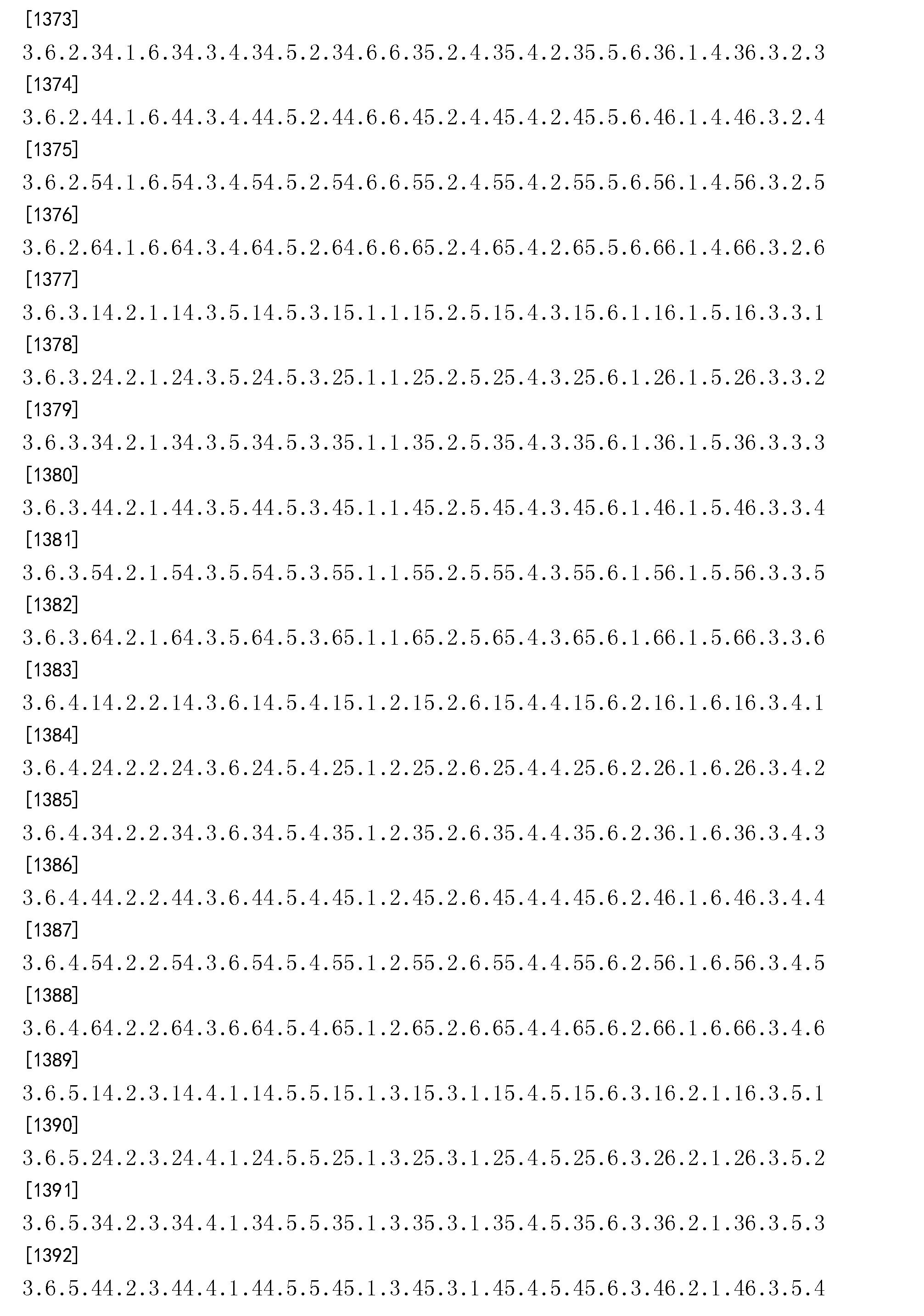 Figure CN101610995BD01081