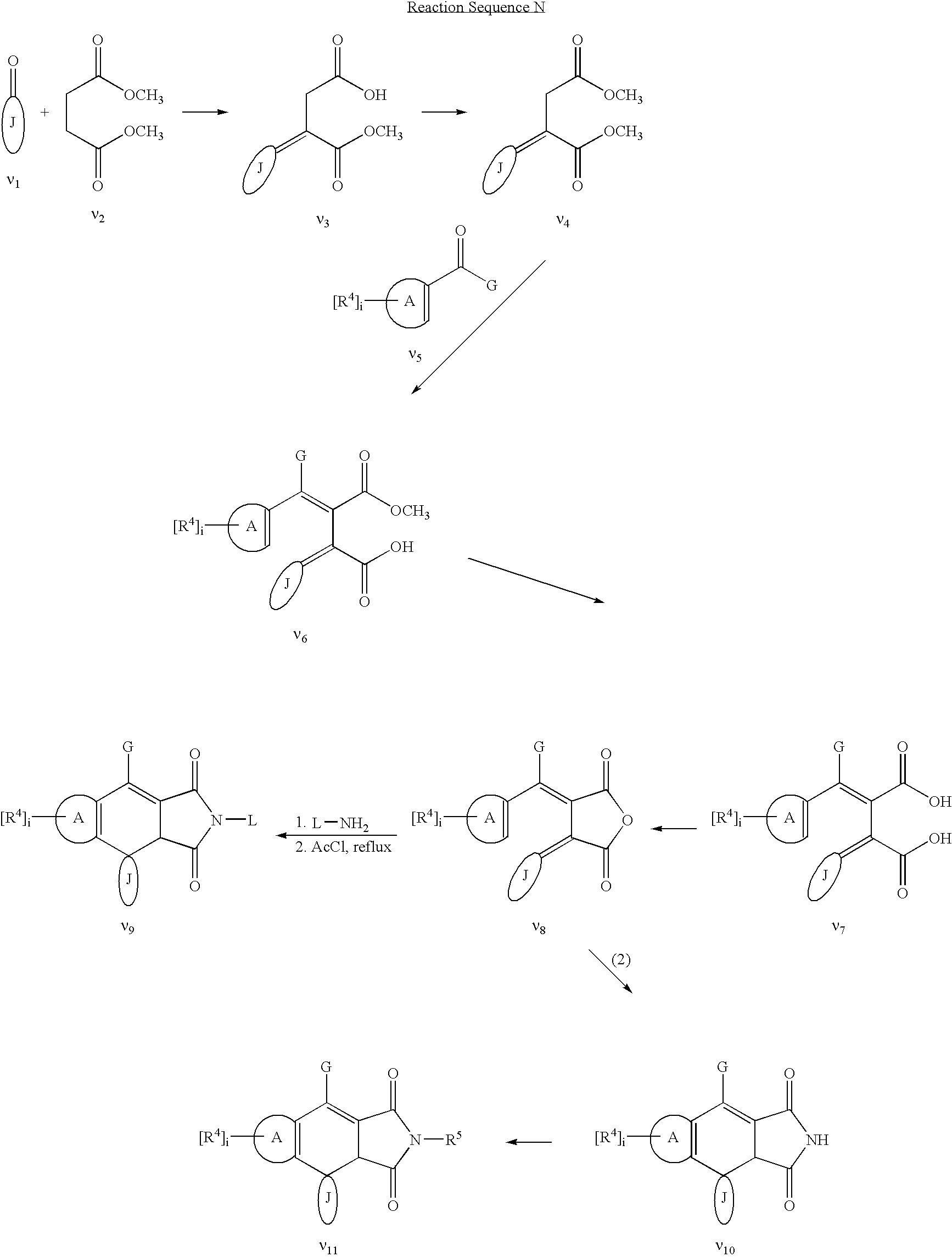 Figure US07349137-20080325-C00035