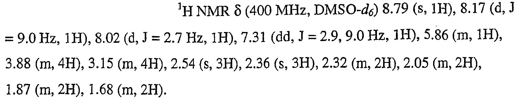 Figure 112004032346398-pct00061