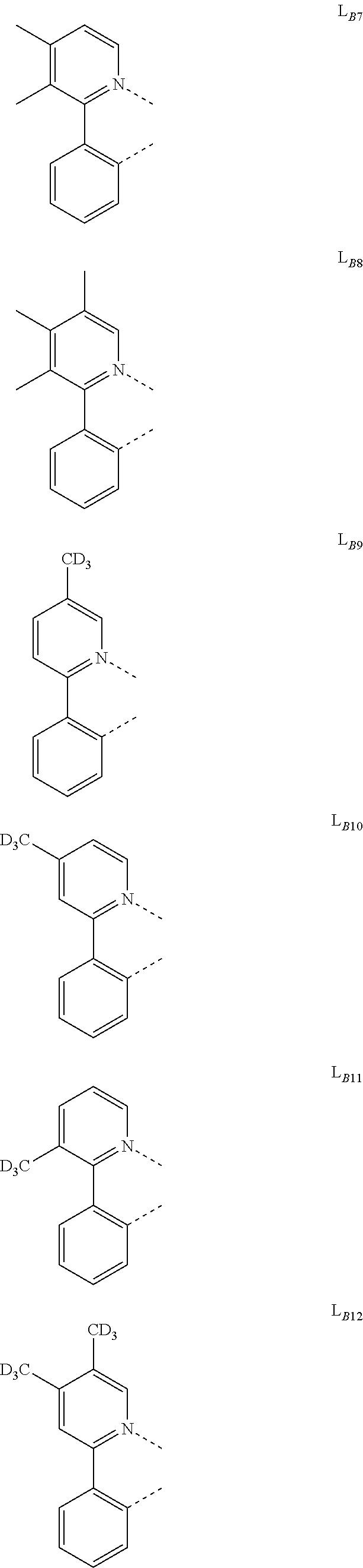 Figure US09929360-20180327-C00218