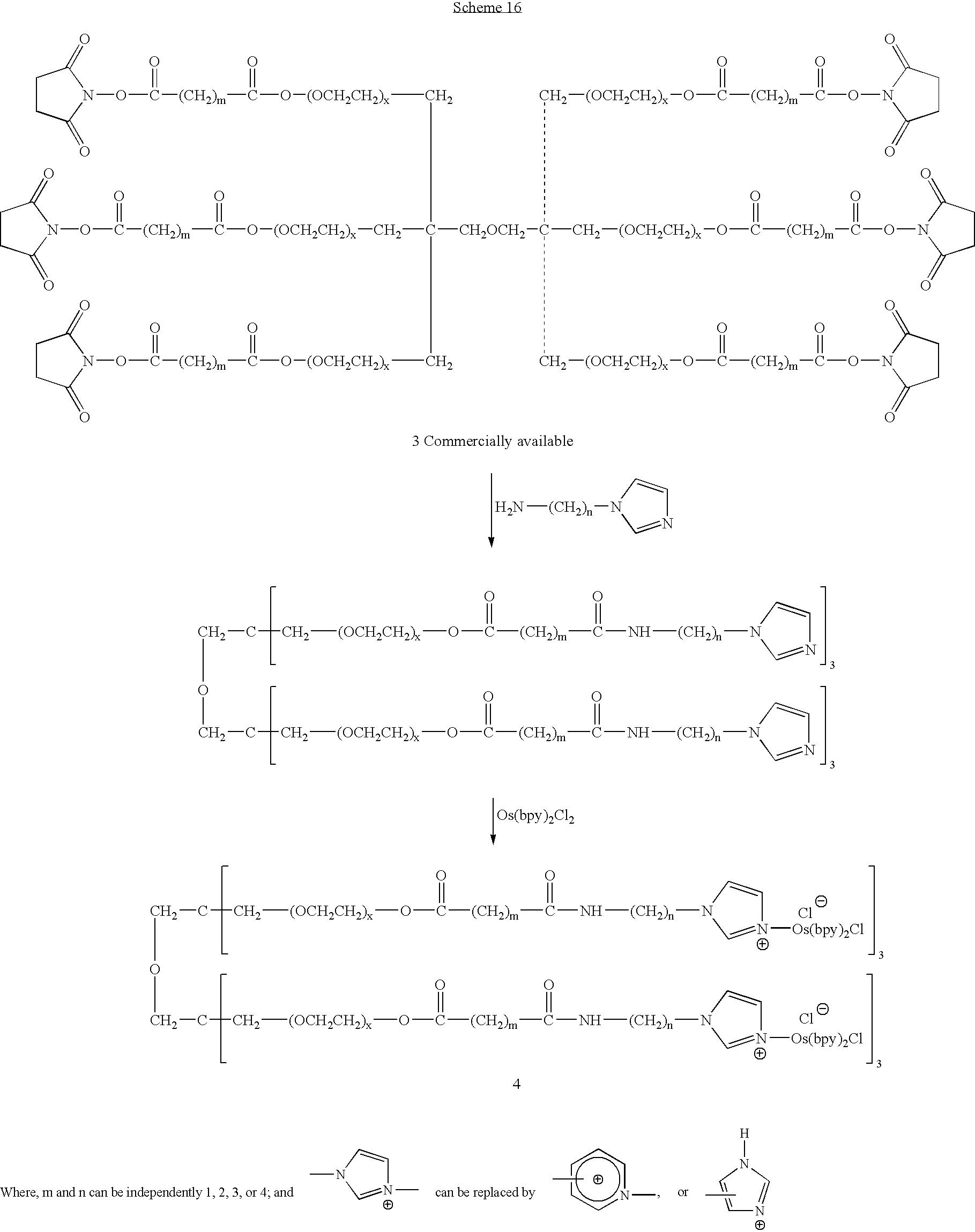 Figure US20070099211A1-20070503-C00017