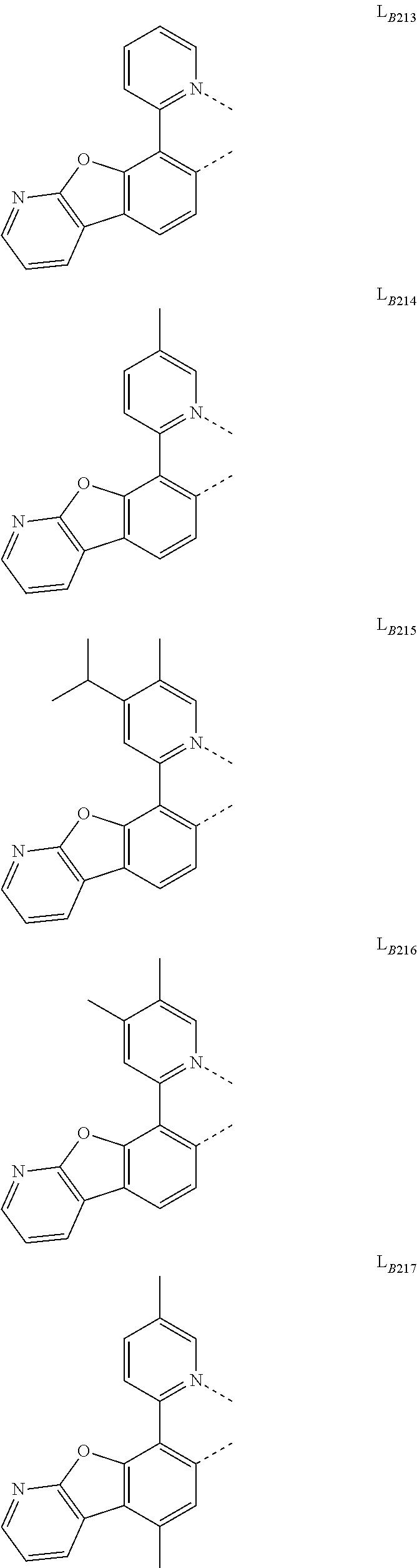 Figure US20180130962A1-20180510-C00109