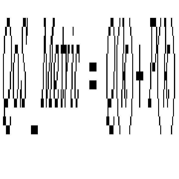 Figure 112006071726654-pat00032