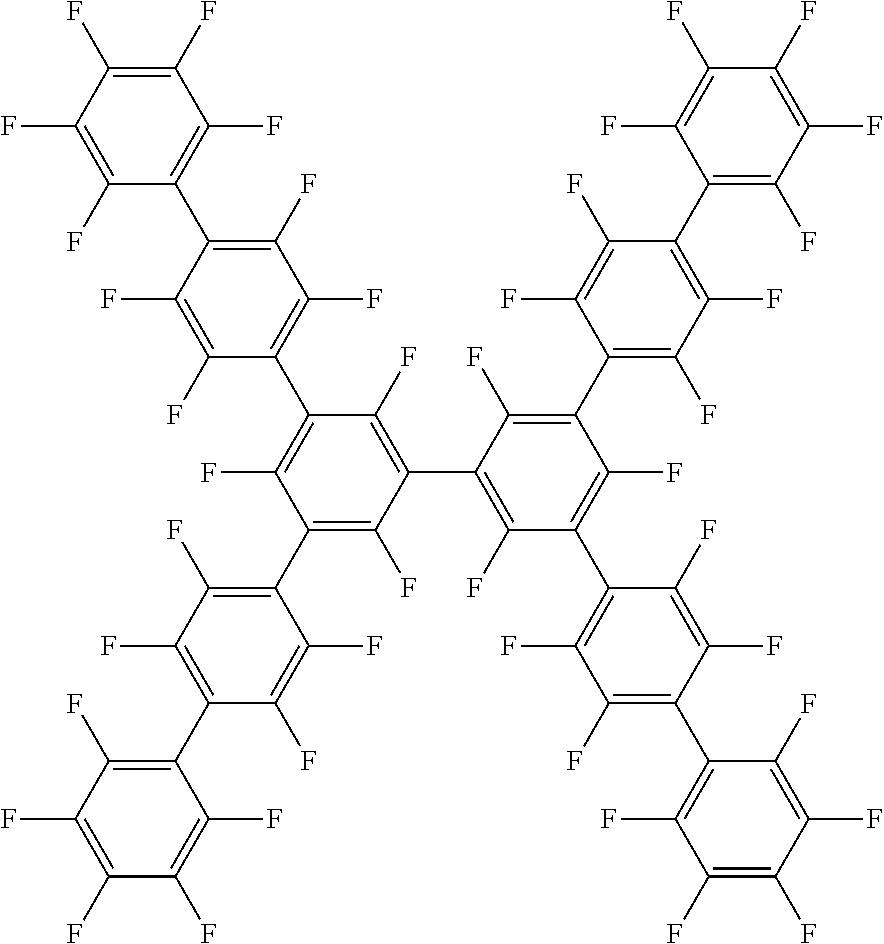 Figure US09871214-20180116-C00231