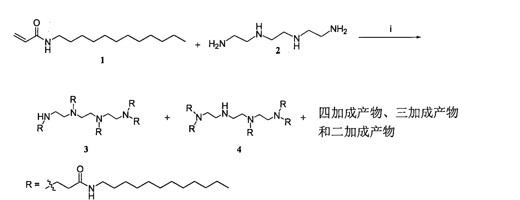 Figure CN101616677BD00681