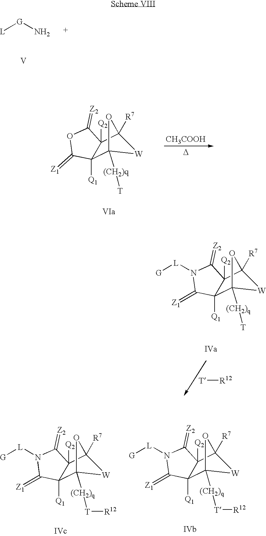 Figure US07655689-20100202-C00012