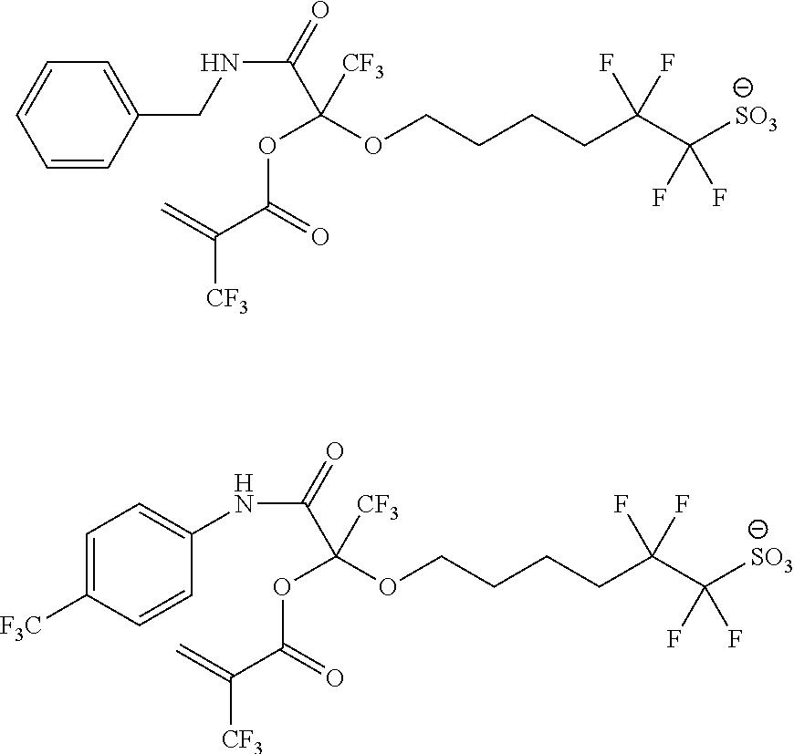 Figure US09182664-20151110-C00156