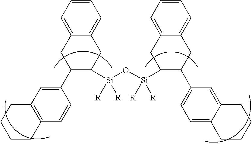 Figure US20060284166A1-20061221-C00021